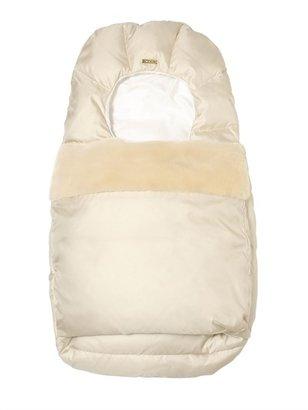 Simonetta Nylon Sleeping Bag