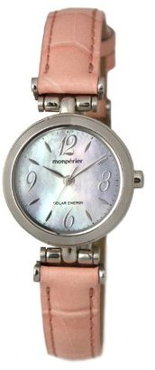 a05f1e0506 Ricoh (リコー) - [リコー]RICOH 腕時計 monperier emit(モンペリエ・エミット