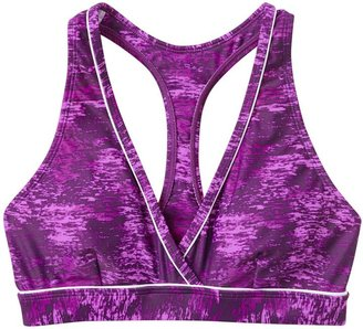 Athleta Amp It Up Bra