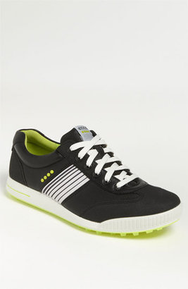 Ecco 'Street Sport' Golf Shoe (Men)