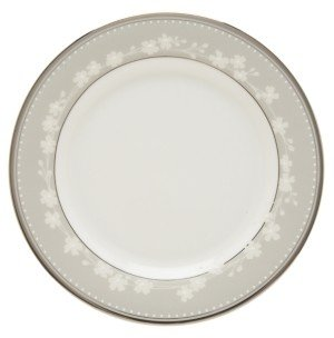 Lenox Bellina Appetizer Plate