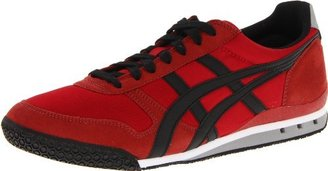 Onitsuka Tiger by Asics Ultimate-81 Fashion Sneaker