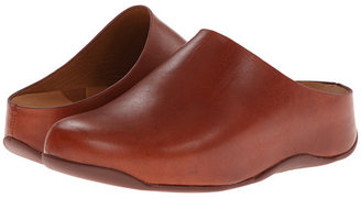FitFlop ShuvTM Leather