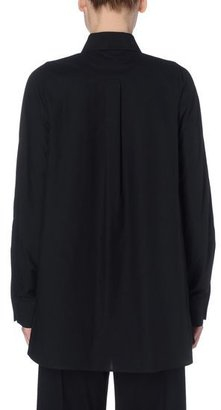 Maison Martin Margiela 1 Long sleeve shirt