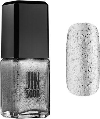 JINsoon X Tess Giberson Nail Polish Collection