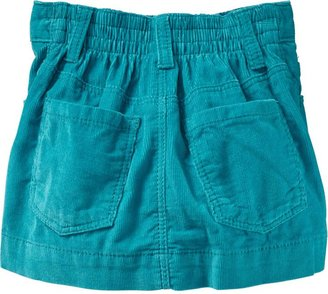 Old Navy Cord Skirts for Baby
