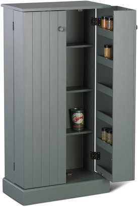 JCPenney Buylateral Taggert Utility Kitchen Pantry