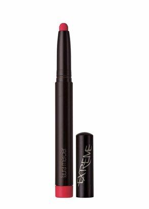 Laura Mercier Velour Extreme Matte Lipstick - Colour Power