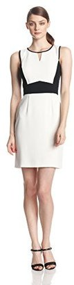 Catherine Malandrino CATHERINE Women's Lila Dress