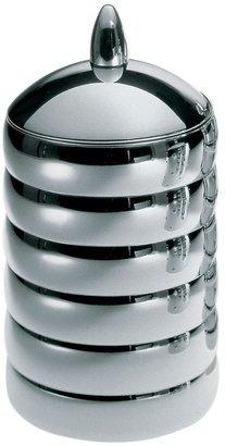 Alessi Kalisto Kitchen Jar - Style 2 - Style 2