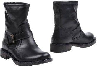LOFT Ankle boots