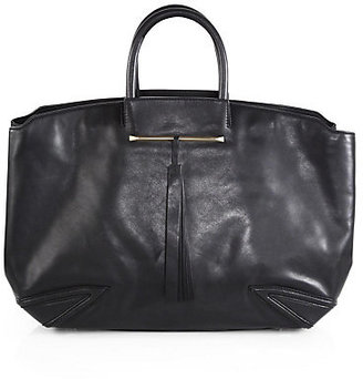Brian Atwood Grace Tote