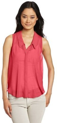 Rory Beca Women's Sadira Top