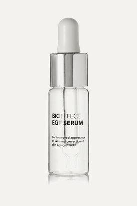 BIOEFFECT Egf Serum, 15ml - Colorless