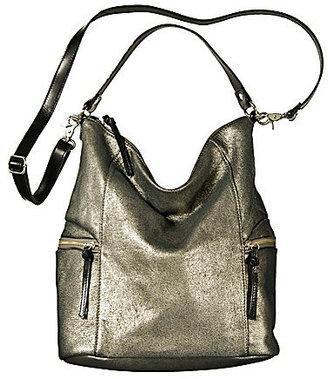 Tano Zippy Bucket Diva Bag