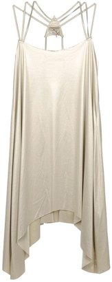 CYCLE Short dresses $88 thestylecure.com