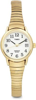Timex Womens Expansion EZ Reader Watch $47.96 thestylecure.com
