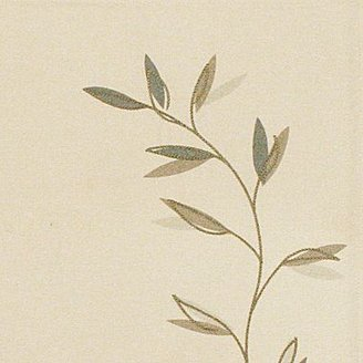 Marquis by Waterford Set of 4 Climbing Vines Placemats