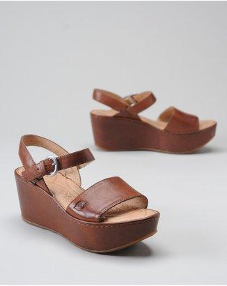 Børn Maldives Shoes