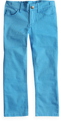 Pumpkin Patch Coloured Skinny Jeans