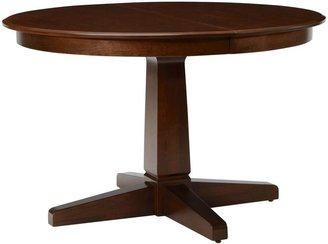 Ethan Allen Rylan Dining Table
