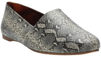 Twelfth St. By Cynthia Vincent By Cynthia Vincent Moroccan slipper