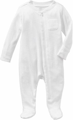 Old Navy Zip-Front One-Pieces for Baby