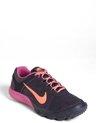 Nike 'Zoom Wildhorse' Running Shoe (Women)