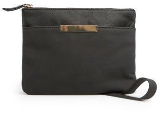 MANGO Outlet Detachable Shoulder Bag