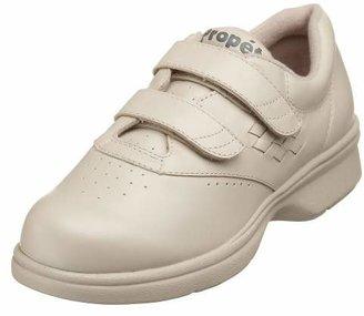 Propet Women's Vista Strap Sneaker $28.99 thestylecure.com