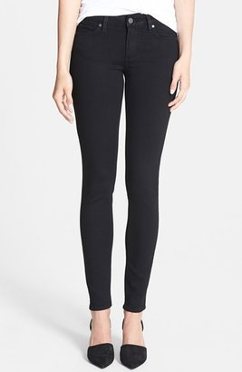 Women's Paige 'Transcend - Verdugo' Ultra Skinny Jeans $179 thestylecure.com