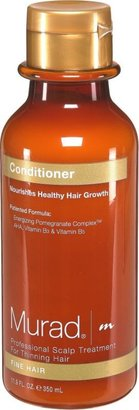 Ulta Murad-Professional Scalp Treatment Conditioner