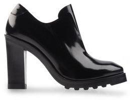 Acne Shoe boots