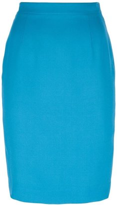 DSquared DSQUARED2 high waisted pencil skirt