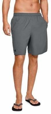 f01c5b787fd65 Under Armour Shorts For Men - ShopStyle Canada