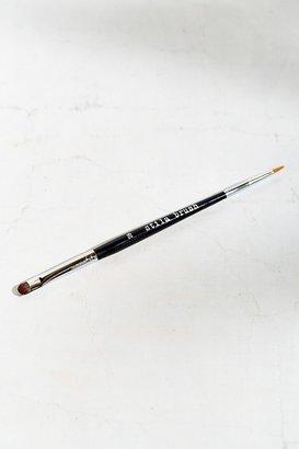 Stila #28 Smudge And Line Brush
