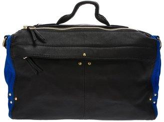 Jerome Dreyfuss 'Raoul' bag