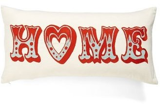 Nordstrom 'Home Love' Accent Pillow