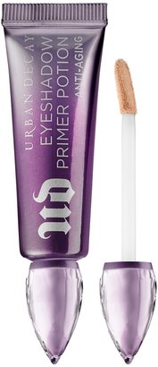 Urban Decay Eyeshadow Primer Potion - Anti-Aging