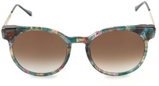 Thierry Lasry 'Painty' sunglasses