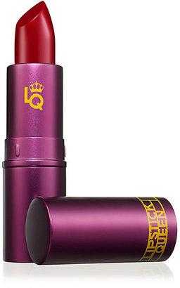 Lipstick Queen Women's Medieval Lipstick $24 thestylecure.com