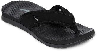 Nike Celso Boys Sporty Flip Flops