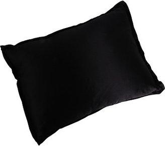 Blissliving Home Selina Pillow