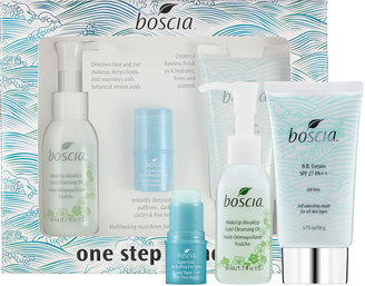 Boscia One Step Wonders