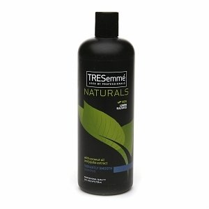 Tresemme Naturals Vibrantly Smooth Shampoo