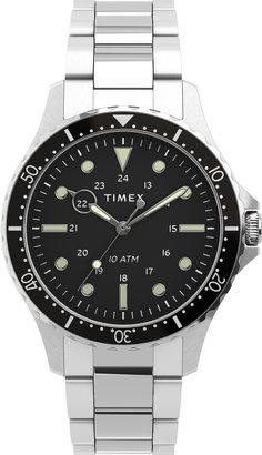 Timex Purses