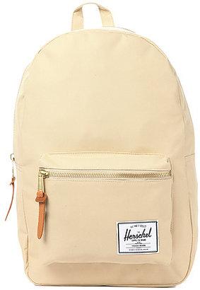 Herschel Supply The Settlement Plus Backpack