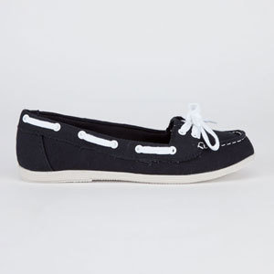 Soda Sunglasses Totie Womens Boat Shoes