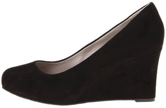 Rockport Seven to 7 W85 Wedge Pump