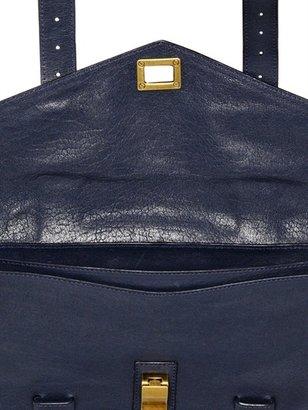 Proenza Schouler Ps1 Clutch Lux Leather Clutch